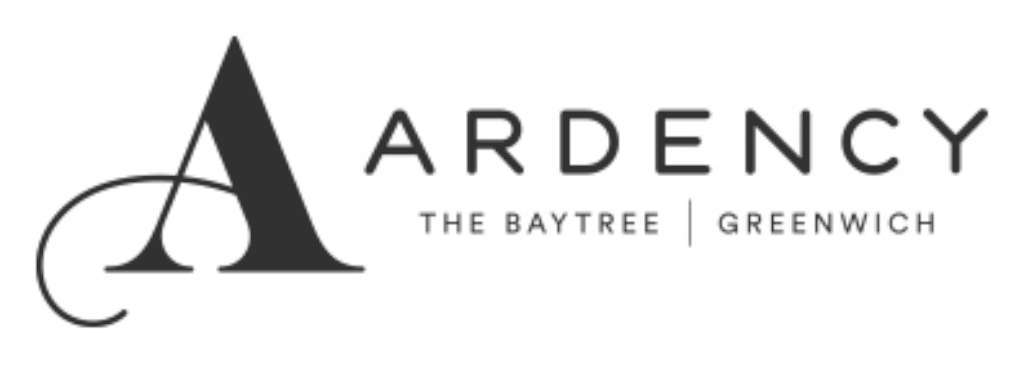 Baytree by Ardency horizontal.jpg