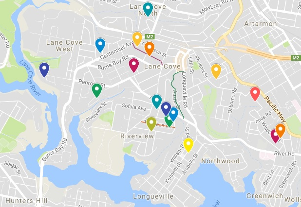 Light Up Lane Cove 2017 Map 15.12.17.jpg