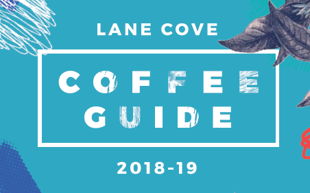 Coffee Guide 2.PNG