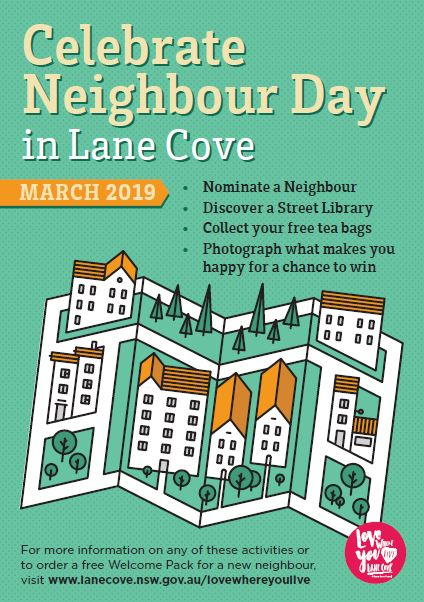 Neighbour Day Poster.JPG