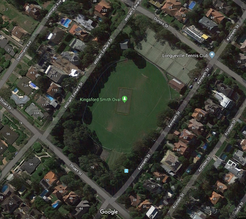 Kingsford Smith Oval aerial.jpg