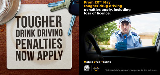 Tougher-Drink-Driving_Drug-Laws_May-2019.jpg