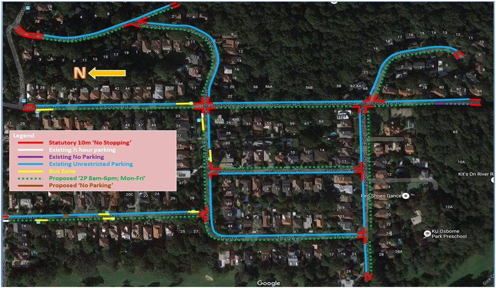 55771 16  Reccomendation 1 Map- Osborne Park Gore Hill-7th September 2016.jpg