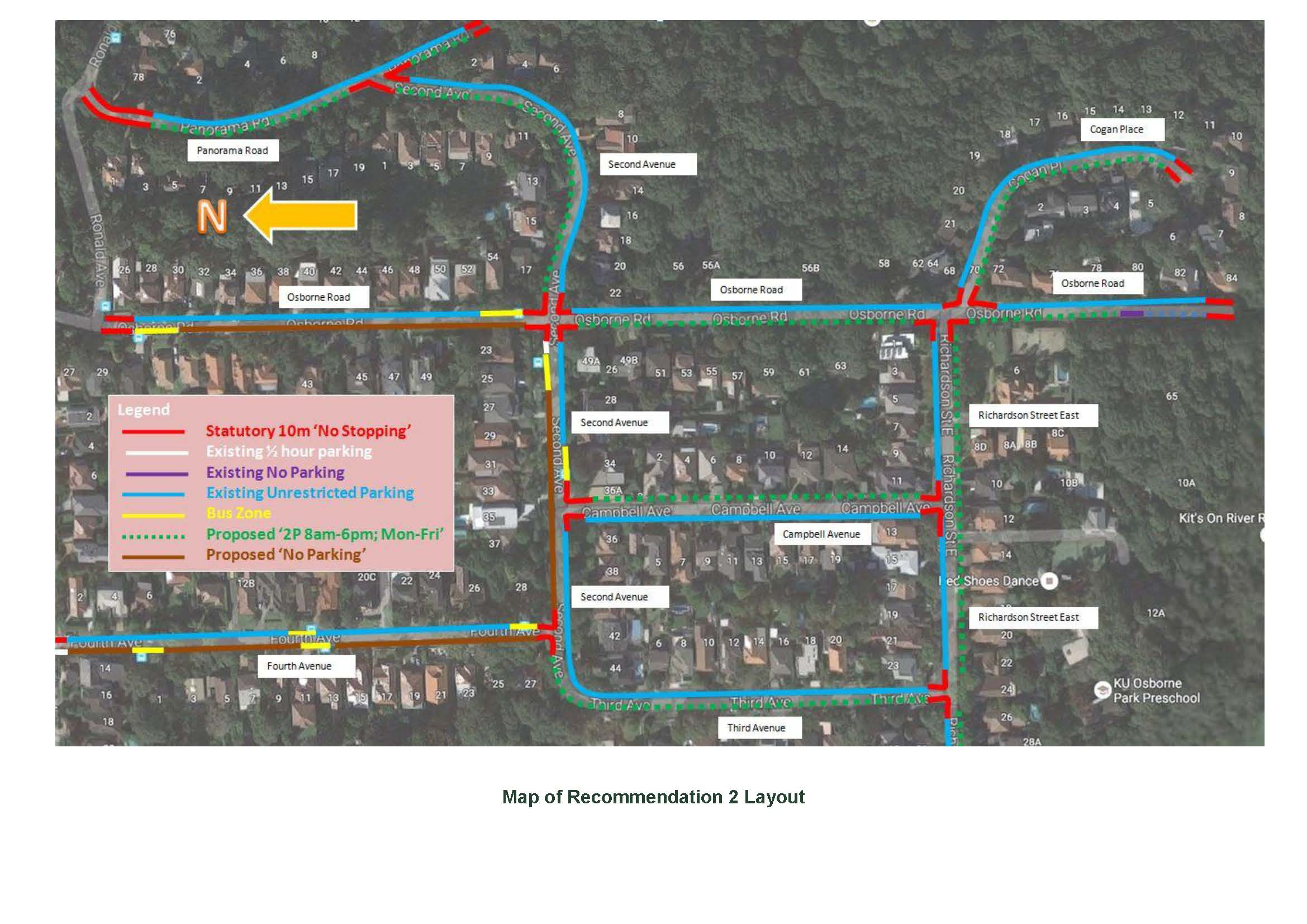 55772 16  Reccomendation 2 Map- Osborne Park Gore Hill- 7th September 2016.jpg