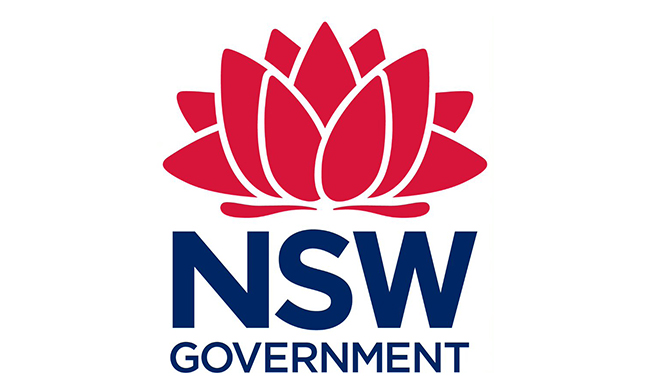 NSW-Government-official-logo.jpg