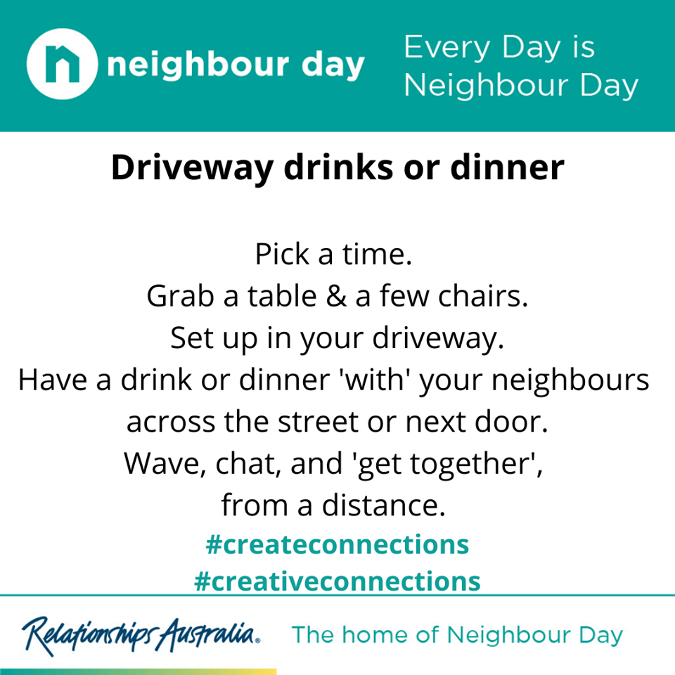 NeighbourDay3.png