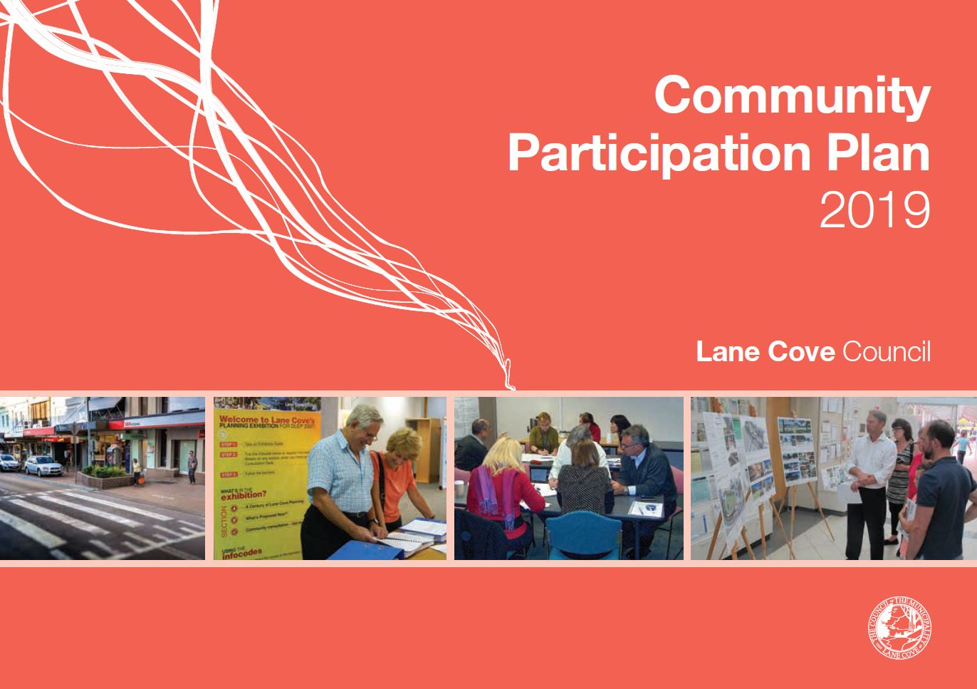 Community Participation Plan.JPG