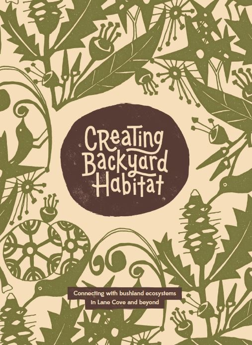 Creating Backyard Habitat book cover.jpg