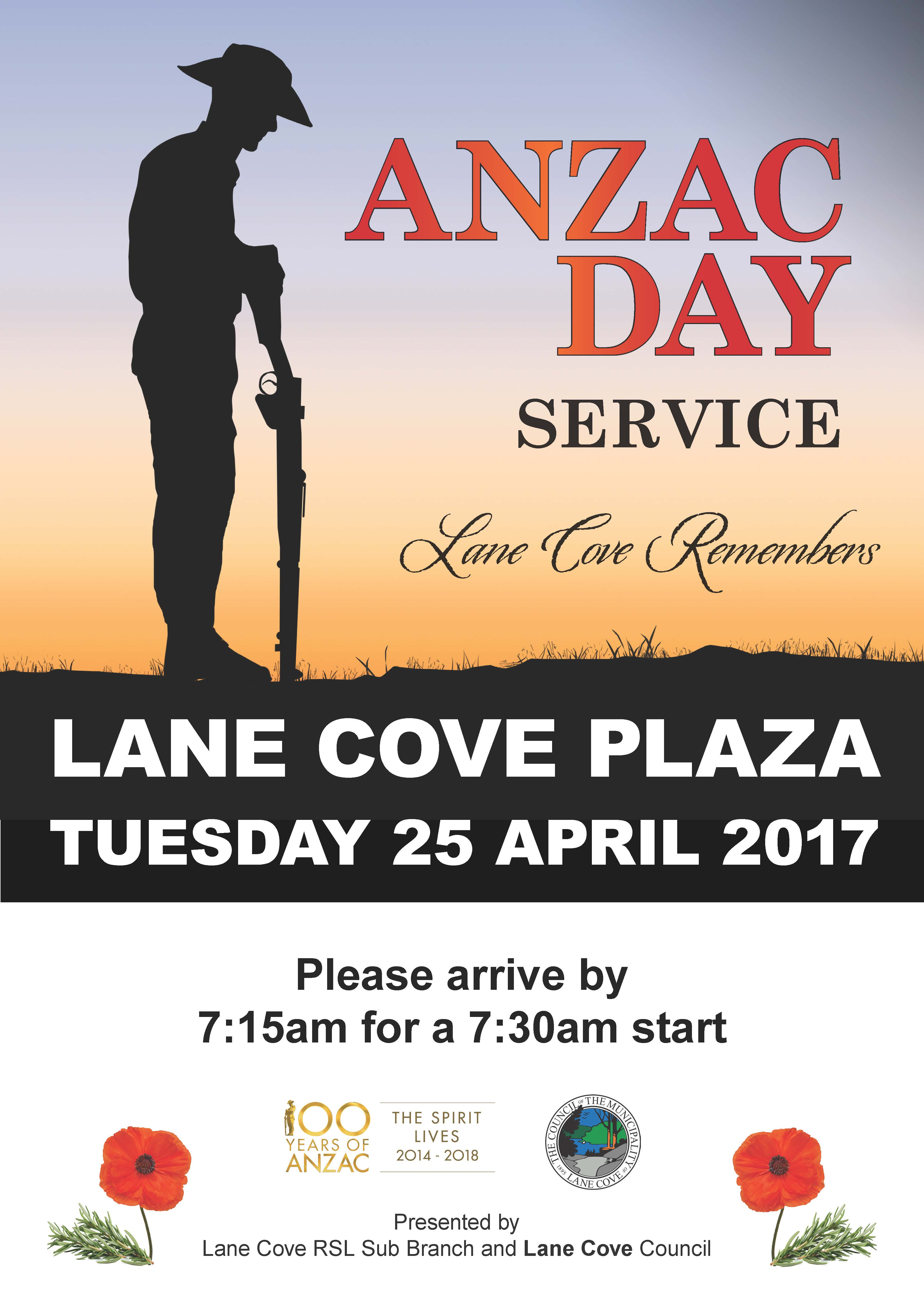 ANZAC Day Service Poster 2017 touchscreen.jpg