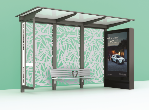 Bus Shelter New.png
